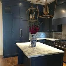 dark navy kitchen cabinets navy kitchen cabinets navy blue kitchen cabinets dark navy blue