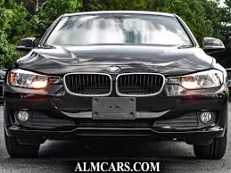 lexus es 250 vs bmw 320i 2014 used bmw 3 series 320i xdrive at alm gwinnett serving duluth