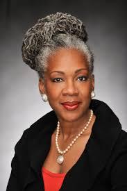 77 best gray hair images on pinterest grey hair african hair