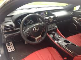 lexus tustin ca welcome to club lexus rc f owner roll call u0026 member introduction