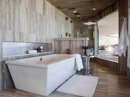 amazing 40 contemporary bathroom designs 2017 design ideas of