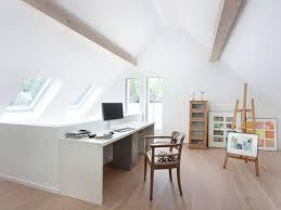 Dachgeschoss Schlafzimmer Design Dachgeschoss Schlafzimmer Einrichten