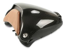 motorcycle seats sargent seats aftermarket motorcycle seats