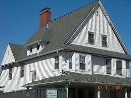 Tamko Heritage Premium Price by Exterior Design Wonderful Colonial Roof By Certainteed Landmark