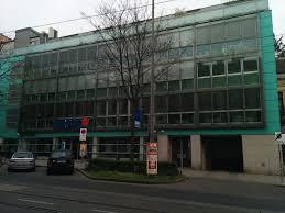 Volksbank Wien Baden Erste Bank Gersthof