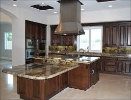 Home Depot Kitchen Cabinet Doors Only - kitchen kitchen remodel green kitchen cabinets country kitchen