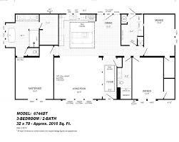 modular home plans missouri clayton homes springfield mo homes breeze 2 inspirational awesome