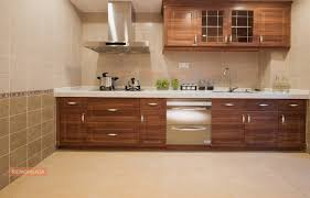 straight line kitchen design home design
