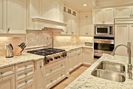 white kitchen granite ideas white counter tops all kitchen countertops vanity tops floors