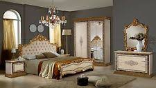 Italian Bedroom Designs Italian Bedroom Furniture Sets With Wardrobe Ebay