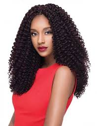 what is the best hair for crochet braids crochet braiding for african american hair crochet braids for