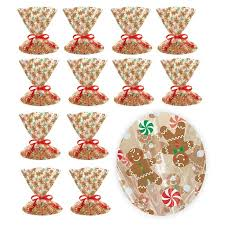 christmas accessories beautifully crafted christmas novelty accessories