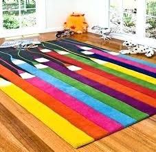 boys bedroom rugs boys bedroom rugs kids bedroom area rugs wonderful boys bedroom rugs