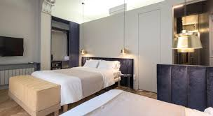 chambre d h es barcelone buho boutique rooms barcelone bedandbreakfast eu