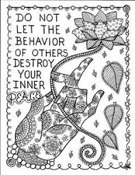 mary engelbreit coloring pages blessed u003e lots more coloring pages on this site http