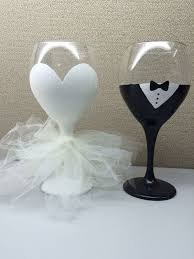 wedding gift best 25 wedding gifts ideas on gifts