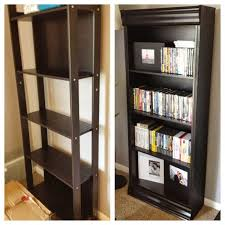 Kidcraft Bookcase Furniture Home 47 Incredible Billy Bookcase Review Photos