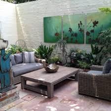 living room wall art ideas home decor interior exterior also
