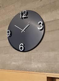 Best Clocks Images On Pinterest Wall Clocks Clock Wall And - Design clocks wall
