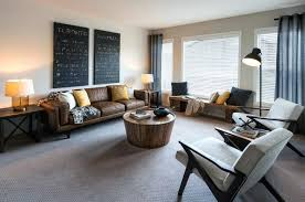 house trends 2017 family room trends large size of living trends furniture trends