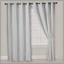 Blackout Curtains Ikea Ideas Ikea Blackout Curtains Uk Curtain Home Decorating Ideas