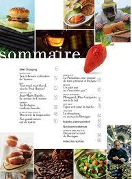 bretons en cuisine bretons en cuisine n 5 ouest
