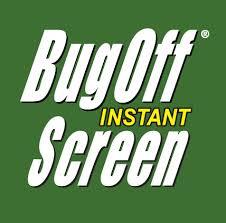 Patio Door Magnetic Screen Faq About Bug Screen The Magnetic Snap Screen Door And Bug