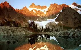 mountains images Mountains 2 6 29 17 soulspartan jpg