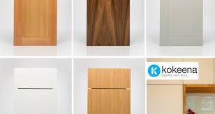 kitchen cabinet door racks image collections glass door