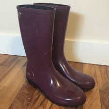 size 12 womens boots 47 ugg shoes s ugg shaye boot size 12 color plum