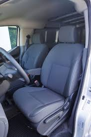 nissan canada head office 2014 nissan nv200 compact cargo sv road test review carcostcanada