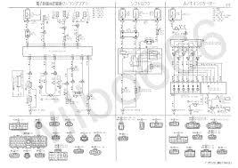 fender s1 wiring diagram fender pickup wiring diagram guyatone