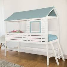 Bunk Bed Canopy Canopy Beds You Ll Wayfair