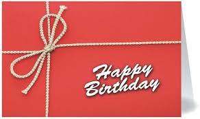 birthday card greeting cards birthday expert free