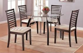 fine design affordable dining room chairs well suited cheap dining