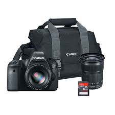 canon g7x black friday cameras sam u0027s club