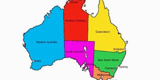 australia map capital cities australia map capital cities thumbalize me within maps of for sale