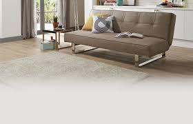 Ikea Sofa Bed Sofa Flip Sofa Bed Rueckspiegel Org