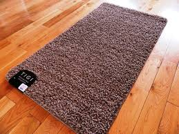 Bathroom Rugs Sets Best Bathroom Rug Sets With Pictures U2014 All Home Ideas And Decor