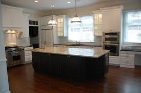 das holz haus custom cabinets lewis floor and home