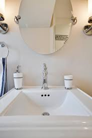 Where Can I Buy A Bathroom Vanity 11 Budget Ways To Live Luxe In Your Bathroom Hgtv U0027s Decorating