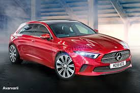 lexus vs mercedes yahoo answers all new 2018 mercedes a class set to grow in size auto express