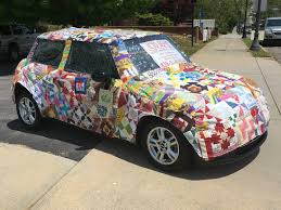 airing airing of the quilts franklin nc top tips before you go with