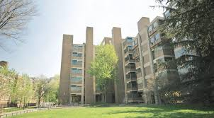 penn institute for biomedical informatics