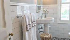 ideas for tiled bathrooms bold inspiration tiled bathrooms ideas showers master for small