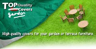 Custom Made Patio Furniture Covers by Garden And Terrace Furniture Covers Custom Made Car Covers