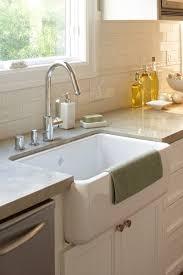Quartz Countertops With Backsplash - gray quartz countertops design ideas