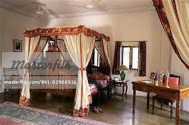chambre style colonial style colonial style colonial intacrieur et tras chic a