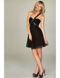 little black party dress juniors vosoi com