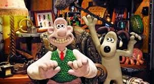 watch wallace gromit u0027s cracking contraptions movie